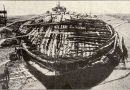 Nemi Ships: How Caligula's Floating Pleasure Palaces Were Found and Lost Again
